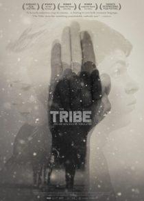 دانلود فیلم The Tribe 2014