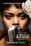 دانلود فیلم The United States vs. Billie Holiday 2021