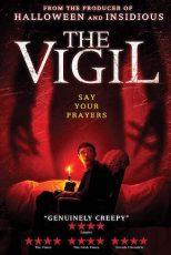 دانلود فیلم The Vigil 2019