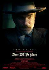 دانلود فیلم There Will Be Blood 2007