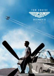 دانلود فیلم Top Gun Maverick 2021
