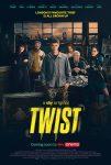 دانلود فیلم Twist 2021