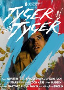 دانلود فیلم Tyger Tyger 2021