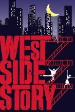 دانلود فیلم West Side Story 2021