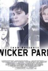 دانلود فیلم Wicker Park 2004