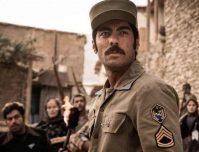 زاوالا، فیلمی که منتقدان جشنواره فجر را شگفت زده کرد