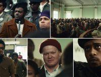 'یهودا و مسیح سیاه' خیانت آمریکایی ها را به یک فیلم هیجان انگیز تبدیل می کند