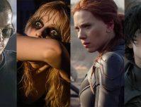 بهترین فیلم های ۲۰۲۱ که نباید دیدنشان را از دست دهیم