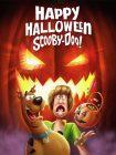 دانلود انیمیشن Happy Halloween, Scooby-Doo! 2020