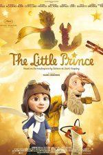 دانلود انیمیشن The Little Prince 2015