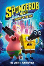 دانلود انیمیشن The SpongeBob Movie Sponge on the Run 2020