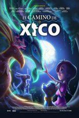 دانلود انیمیشن Xico's Journey 2020