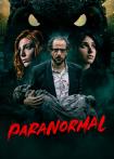 دانلود سریال Paranormal