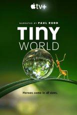 دانلود سریال Tiny World