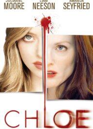 دانلود فیلم Chloe 2009