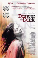 دانلود فیلم Dancer in the Dark 2000