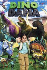 دانلود فیلم Dino Dana: The Movie 2020