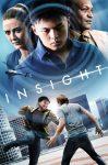 دانلود فیلم Insight 2021