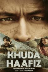 دانلود فیلم Khuda Haafiz 2020