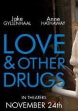 دانلود فیلم Love & Other Drugs 2010