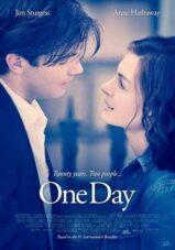 دانلود فیلم One Day 2011