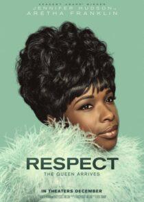 دانلود فیلم Respect 2021