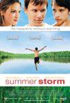 دانلود فیلم Summer Storm 2004