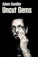 دانلود فیلم Uncut Gems 2019