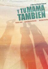 دانلود فیلم Y Tu Mamá También 2001