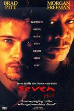دانلود فیلم Seven 1995