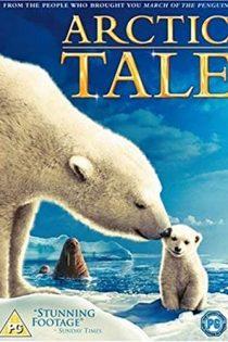 دانلود مستند Arctic Tale 2007