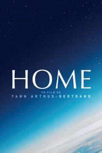 دانلود مستند Home 2009