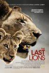 دانلود مستند The Last Lions 2011