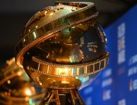 مراسم گلدن گلوب ۲۰۲۱، سیاسی ترین جشنواره ی سال