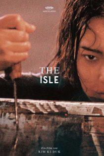 دانلود فیلم The Isle 2000