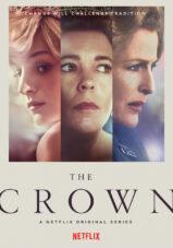 دانلود سریال The Crown