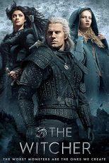 دانلود سریال The Witcher