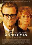 دانلود فیلم A Single Man 2009
