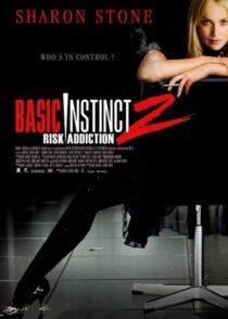 دانلود فیلم Basic Instinct 2 2006