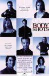 دانلود فیلم Body Shots 1999