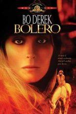 دانلود فیلم Bolero 1984