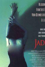 دانلود فیلم Jade 1995