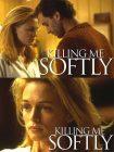 دانلود فیلم Killing Me Softly 2002