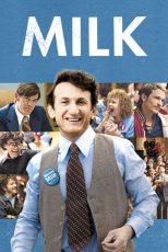 دانلود فیلم Milk 2008