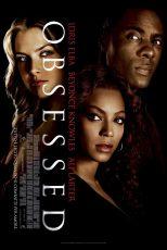 دانلود فیلم Obsessed 2009