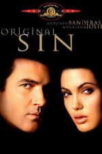 دانلود فیلم Original Sin 2001