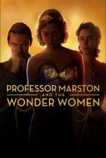 دانلود فیلم Professor Marston & the Wonder Women 2017
