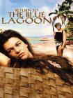 دانلود فیلم Return to the Blue Lagoon 1991