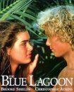 دانلود فیلم The Blue Lagoon 1980