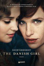 دانلود فیلم The Danish Girl 2015